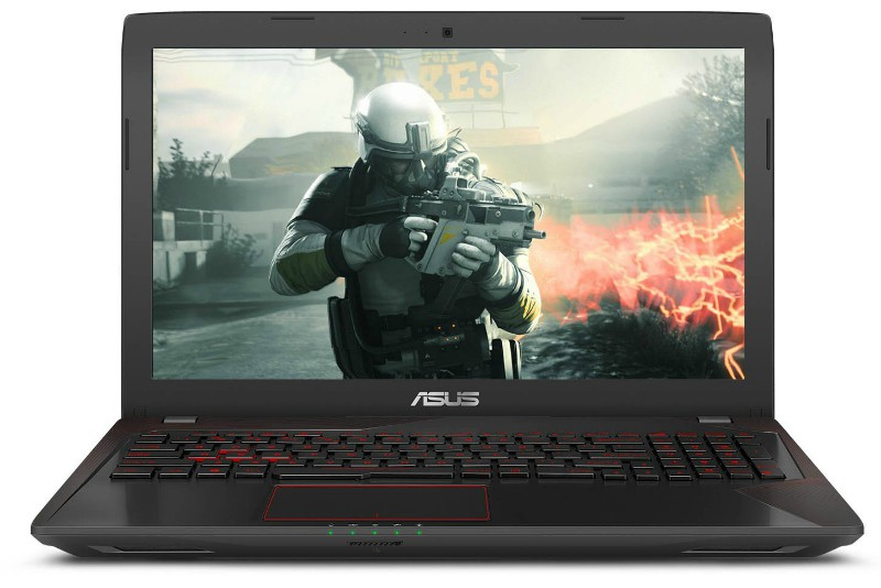 Four of the Best Gaming Laptops and Computers!