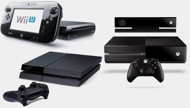 The Best Gaming System Additions