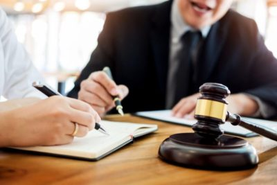 Myths That Make People Fear Lawyers