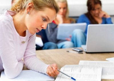 Some Points To Consider When it Comes To Choose an Essay Writing Service