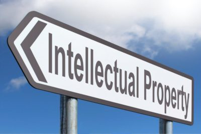 MEM Concessions LLC – Intellectual Property Rights Broken Down