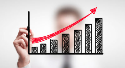 Growing Your Business Fast is Easy if You Know How