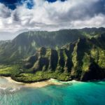 10 Best Off Road Destinations in Hawaii