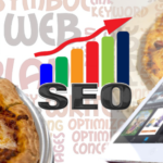 Marketing Your Pizza Business Over the Internet: How to