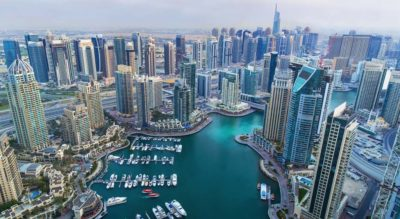 DUBAI REAL ESTATE INVESTMENT OPTIONS UNDER AED 1M