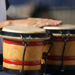 CONSIDER GIVING YOUR CHILDREN DRUMS LESSONS IN YOUR HOME IF THEY REFUSE TO ATTEND THE CLASS