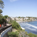 See Traditional Spanish Towns in Alicante