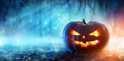 3 Tips for Picking the Best Voice Changer App for Halloween