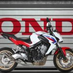 Top 3 Mods for Honda XR200