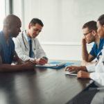 3 Tips for Maximizing Locum Tenens Services