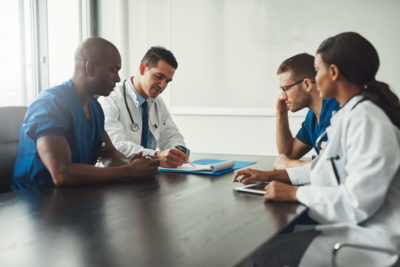 3 Tips for Maximizing Locum Tenens Services