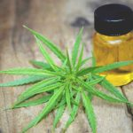 Side Effects Of Cannabidiol (CBD) Products