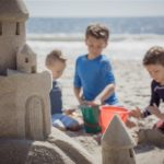 5 Reasons Traveling With Kids Is So Important