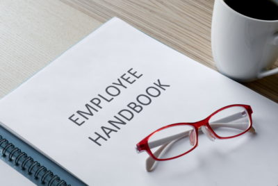 Does Your Company Need an Employee Handbook?