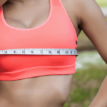 3 Things To Consider Before Getting Breast Implants