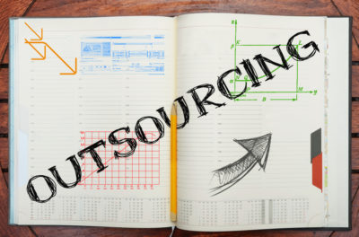 How to Use the Time Freed up by Outsourcing Payroll
