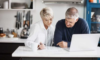 Dealing with Debt in Retirement