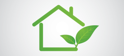 Home Improvement Tips For Boosting Energy Efficiency
