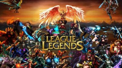 The Most Lucrative League of Legends Teams In The World