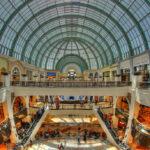 Malls in Dubai: Where to Shop